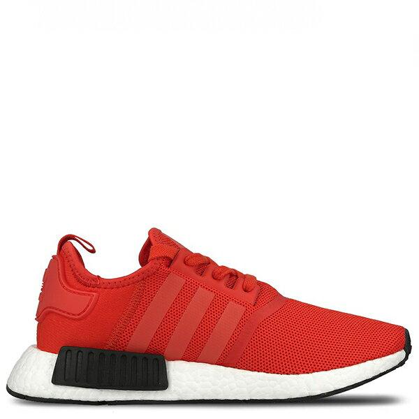 【EST O】Adidas NMD R1 Runner Bb1970 紅 慢跑鞋男女鞋 G0907 1