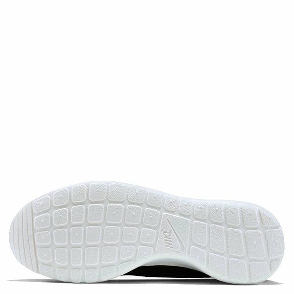【EST S】NIKE ROSHE ONE 511881-010 網布 慢跑鞋 男女鞋 消光黑 G1011 4