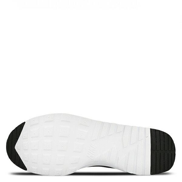 【EST S】NIKE AIR MAX THEA PRINT 599408-011 黑白氣墊塗鴉 女鞋 G1012 5