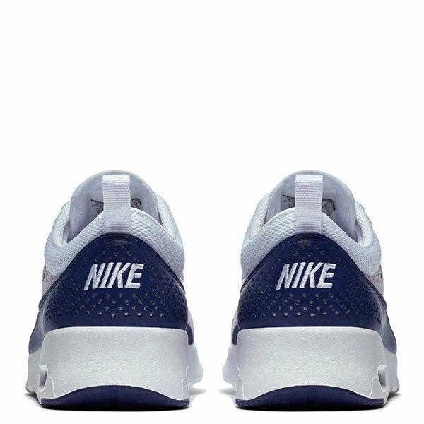 【EST S】Nike Air Max Thea Print 599408-104 塗鴉 慢跑鞋 女鞋 G1011 3