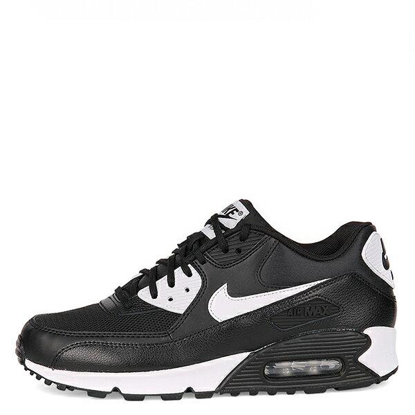 【EST S】NIKE AIR MAX 90 ESSENTIAL 616730-023 復古鞋 運動鞋 黑白 女鞋 G1012 0