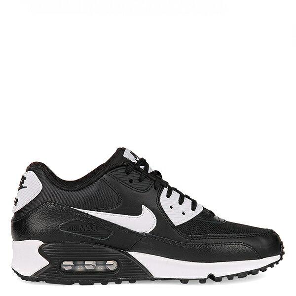 【EST S】NIKE AIR MAX 90 ESSENTIAL 616730-023 復古鞋 運動鞋 黑白 女鞋 G1012 1