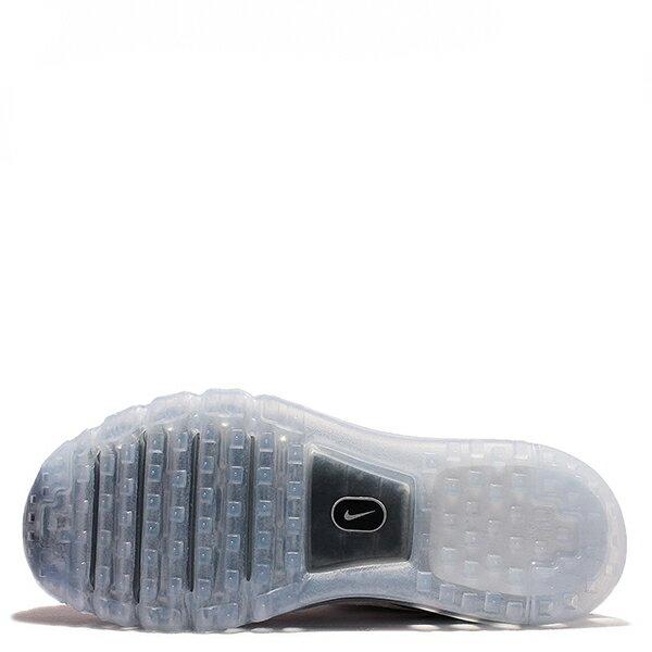 【EST S】Nike Flyknit Max 620469-011 全氣墊針織慢跑鞋 男鞋 G1012 4