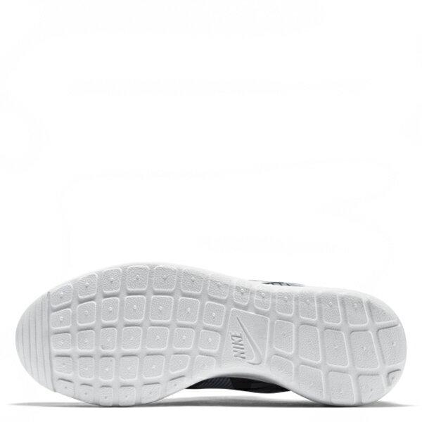 【EST S】NIKE ROSHE ONE PRINT 655206-020 灰迷彩灰黑細繩點點鞋帶 男鞋 G1012 3