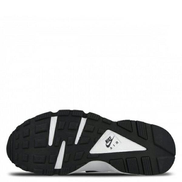 【EST S】Nike Air Huarache Run Prm 683818-009 灰狼灰白武士鞋 女鞋 G1012 5