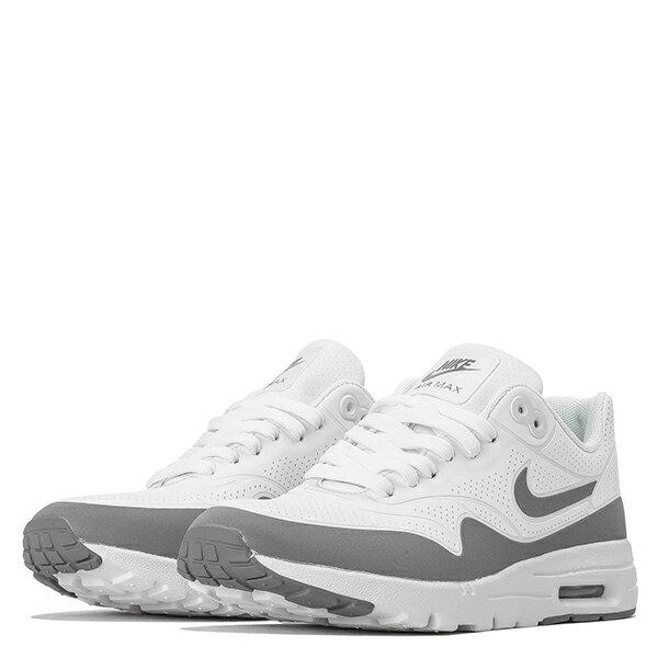 【EST S】Nike Air Max 1 Ultra Moire 704995-101 3M反光氣墊跑鞋 女鞋 G1012 1
