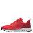 【EST S】Nike Air Max Tavas 705149-603 紅白黑網布慢跑鞋 男鞋 G1012 0