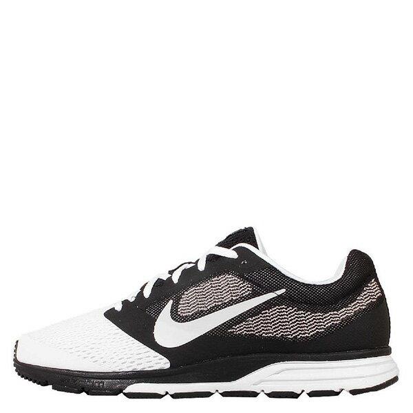 【EST S】Nike Air Zoom Fly 2 707606-010 陰陽 網布 訓練 慢跑鞋 男鞋 G1011 0