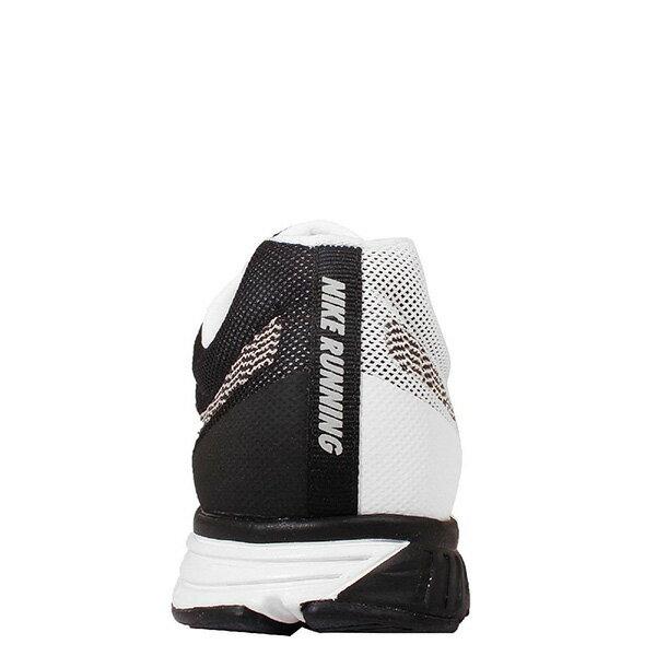 【EST S】Nike Air Zoom Fly 2 707606-010 陰陽 網布 訓練 慢跑鞋 男鞋 G1011 3