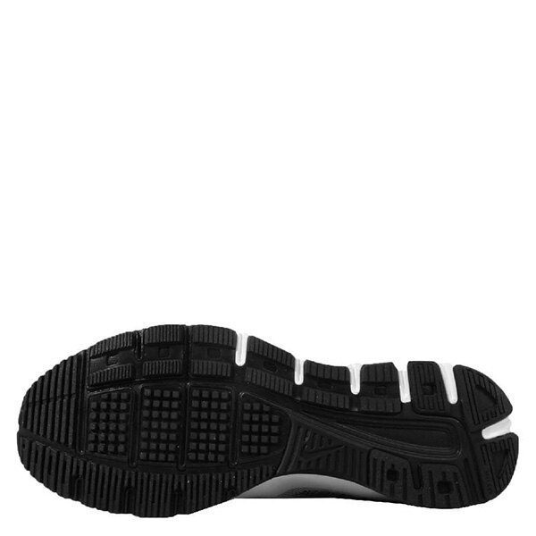 【EST S】Nike Air Zoom Fly 2 707606-010 陰陽 網布 訓練 慢跑鞋 男鞋 G1011 4