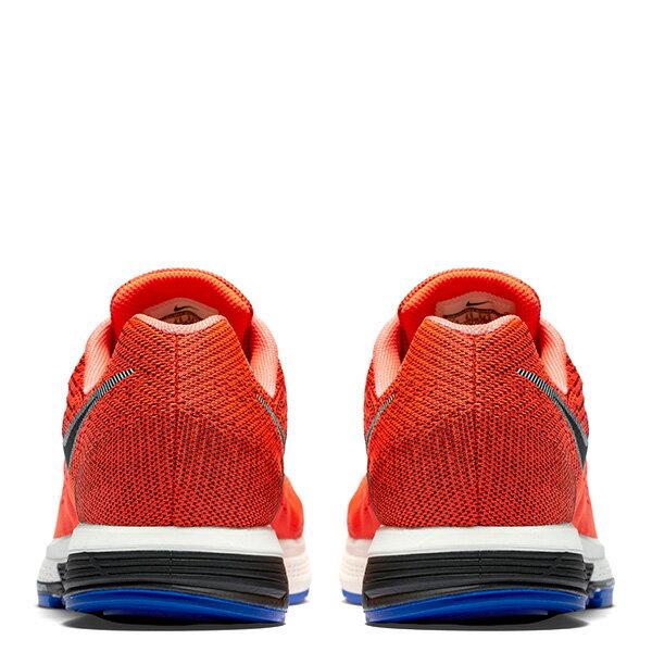【EST S】Nike Air Zoom Vomero 10 717440-801 編織 透氣 慢跑鞋 男鞋 橘 G1011 3
