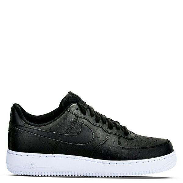 【EST S】NIKE AIR FORCE 1 '07 LV8 AF1 718152-009 黑白皮革點點 男鞋 G1012 0