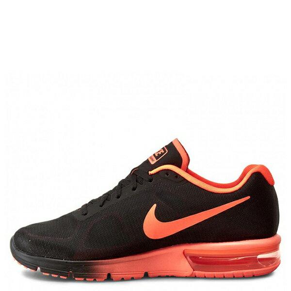 【EST S】NIKE AIR MAX SEQUENT 719912-012 透氣輕量氣墊慢跑鞋 男鞋 G1012 0