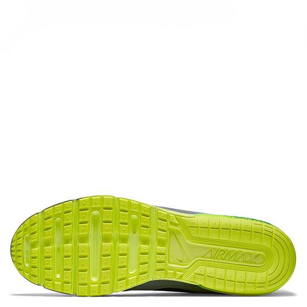 【EST S】NIKE AIR MAX SEQUENT 719912-013 透氣輕量氣墊慢跑鞋 男鞋 G1012 2