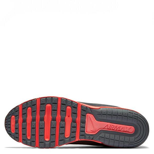 【EST S】NIKE AIR MAX SEQUENT 719916-011 灰粉橘漸層大氣墊 女鞋 G1012 2