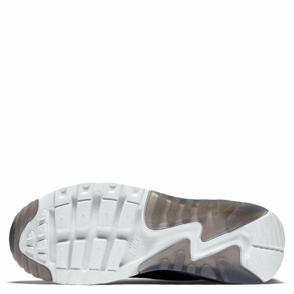 【EST S】Nike Air Max 90 Ultra Essential 724981-007 復古 慢跑鞋 女鞋 黑 G1011 4