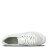 【EST S】Nike Air Max 90 Ultra Br 725061-104 全白呼吸果凍底 女鞋 G1012 4