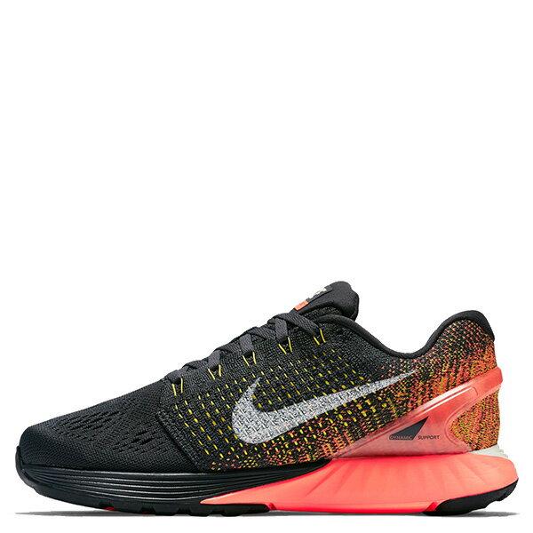 【EST S】Nike Lunarglide 7 747356-007 漸層 編織 慢跑鞋 女鞋 G1011 0