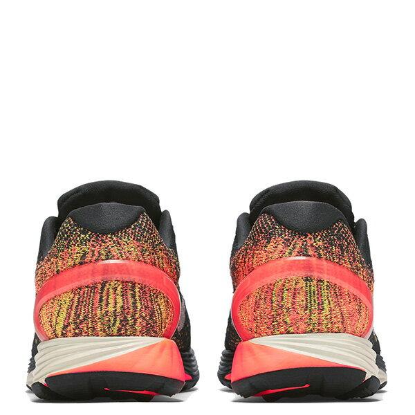【EST S】Nike Lunarglide 7 747356-007 漸層 編織 慢跑鞋 女鞋 G1011 3