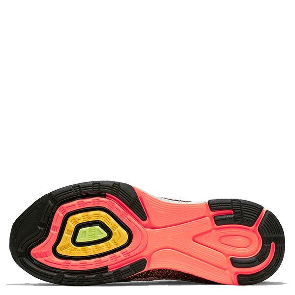 【EST S】Nike Lunarglide 7 747356-007 漸層 編織 慢跑鞋 女鞋 G1011 4