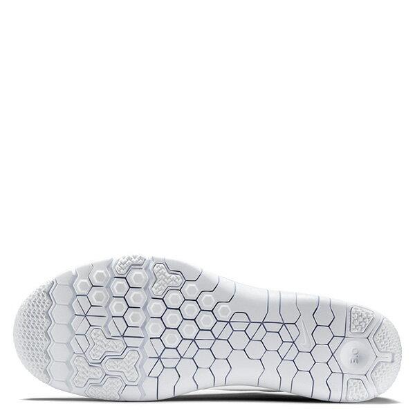【EST S】Nike Free Trainer 3.0 V4 749361-470 條紋 赤足 慢跑鞋 男鞋 藍 G1011 4