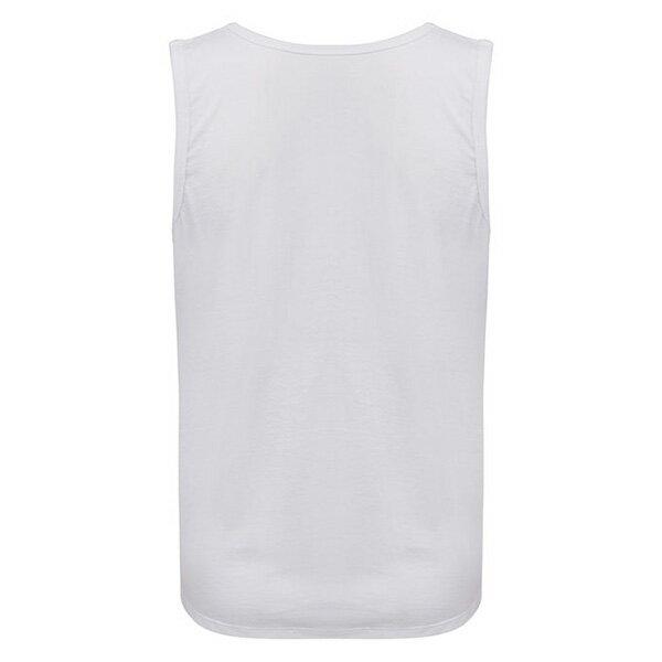 【EST】Nike Tank Palm Print Box 779781-100 夏日 花草 背心 白 [NI-4413-001] G0610 1