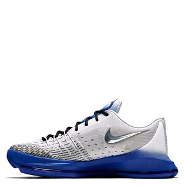 【EST S】NIKE KD 8 EP 800259-104 白藍銀勾避震耐磨氣墊杜蘭特 男鞋 G1012