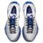 【EST S】Nike Kd 8 Ep 800259-104 白藍銀勾避震耐磨氣墊杜蘭特 男鞋 G1012 2