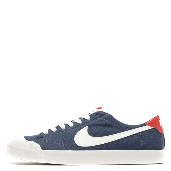 【EST S】Nike Zoom All Court Ck Sb 806306-401 滑板鞋沙皮狗 男鞋 G1012 0