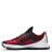 【EST S】Nike Kd 8 Ext 806393-004 電繡玫瑰皮革籃球鞋 黑紅白 男鞋 G1012 0