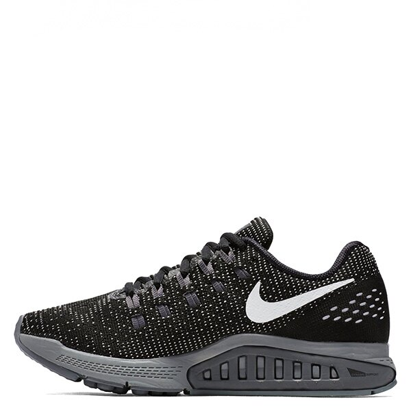 【EST S】Nike Air Zoom Structure 19 806584-001 慢跑鞋 女鞋 G1012 0