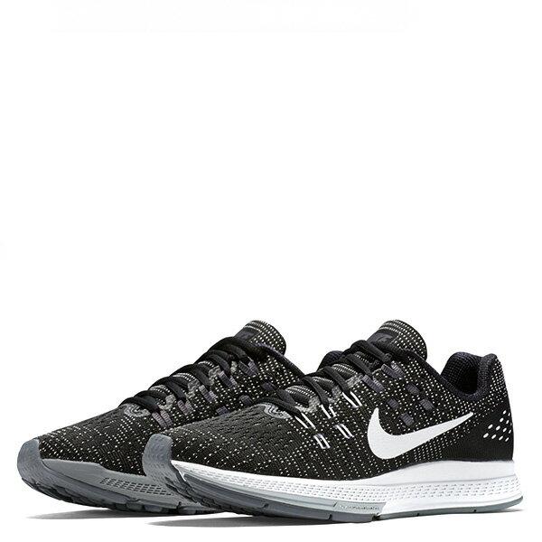 【EST S】Nike Air Zoom Structure 19 806584-001 慢跑鞋 女鞋 G1012 1