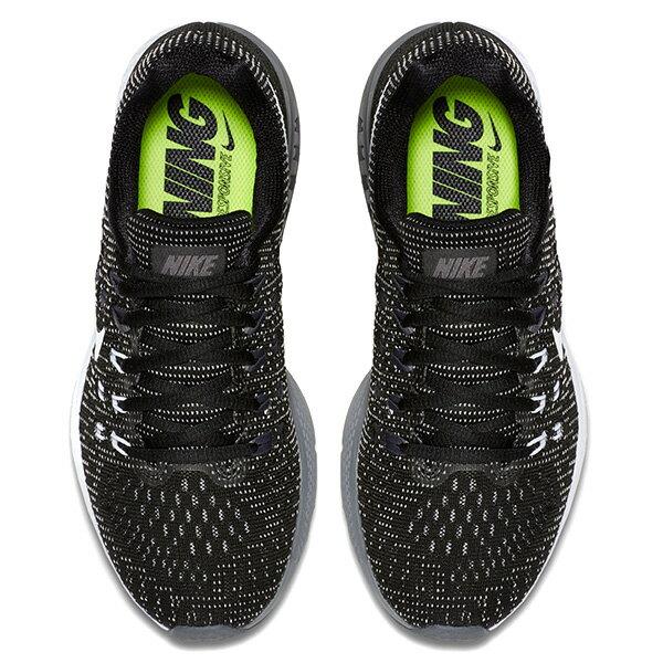 【EST S】Nike Air Zoom Structure 19 806584-001 慢跑鞋 女鞋 G1012 2