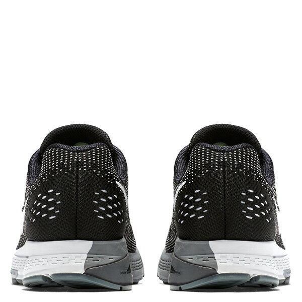 【EST S】Nike Air Zoom Structure 19 806584-001 慢跑鞋 女鞋 G1012 3