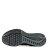 【EST S】Nike Air Zoom Structure 19 806584-001 慢跑鞋 女鞋 G1012 4