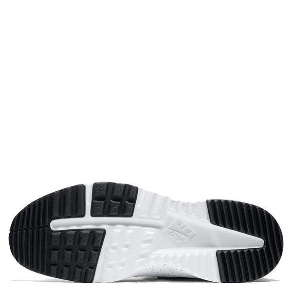 【EST S】Nike Air Huarache Utility Prm 806979-104 反光 武士 慢跑鞋 男鞋 G1011 4