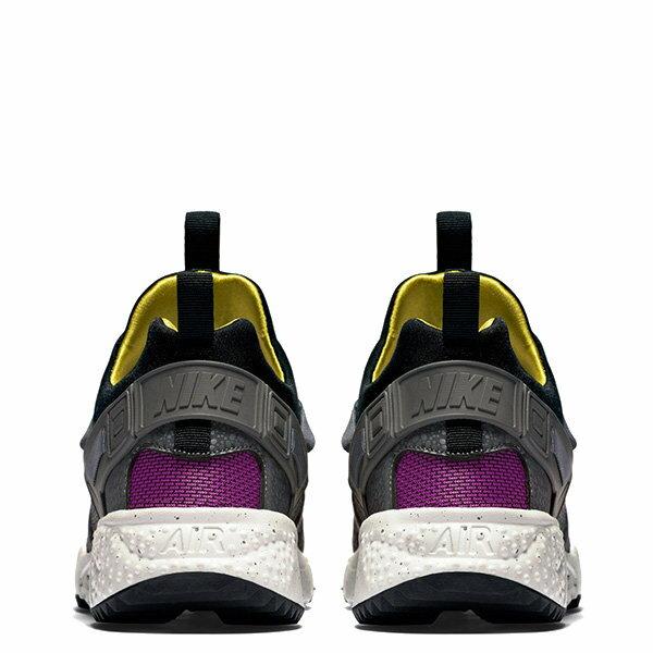 【EST S】NIKE AIR HUARACHE UTILITY PRM 806979-500 反光 武士 慢跑鞋 男鞋 G1011 3
