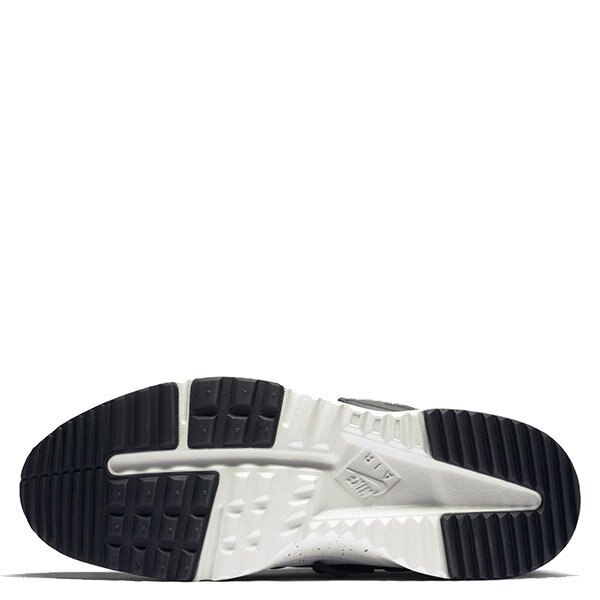 【EST S】NIKE AIR HUARACHE UTILITY PRM 806979-500 反光 武士 慢跑鞋 男鞋 G1011 4