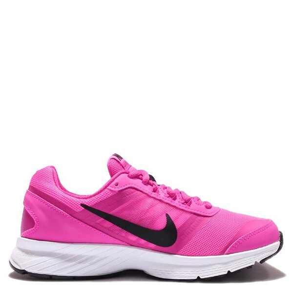 【EST S】NIKE WMNS AIR RELENTLESS 5 MSL 807099-600 輕量 訓練 慢跑鞋 女鞋 G1011 1