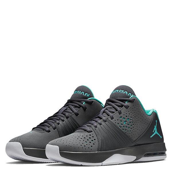【EST S】Nike Air Jordan 5 Am 807546-006 麂皮 訓練 籃球鞋 男鞋 灰 G1011 1