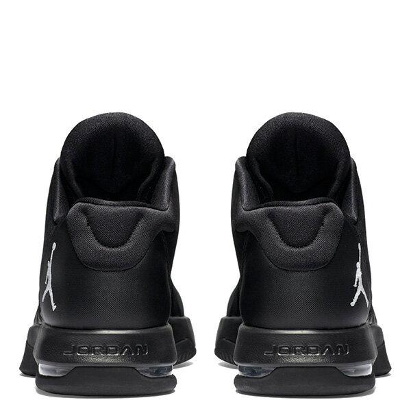 【EST S】NIKE AIR JORDAN 5 AM 807546-010 氣墊 訓練 籃球鞋 男鞋 黑 G1011 3
