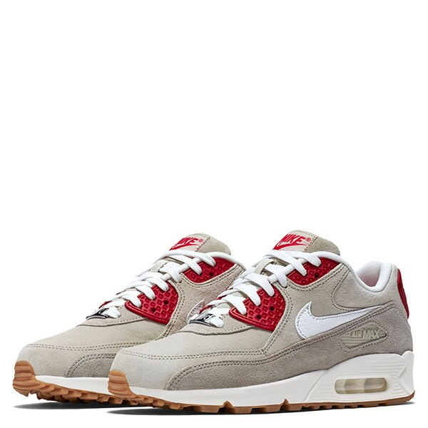 【EST S】Nike Air Max 90 Hyp Qs 813150-200 城市 紐約 慢跑鞋 女鞋 G1011 1
