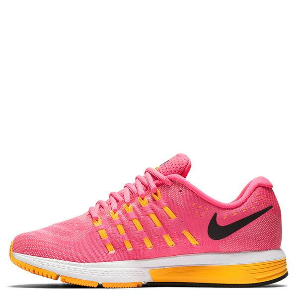 【EST S】NIKE WMNS AIR ZOOM VOMERO 11 818100-600 無縫線 飛線 慢跑鞋 女鞋 粉 G1011