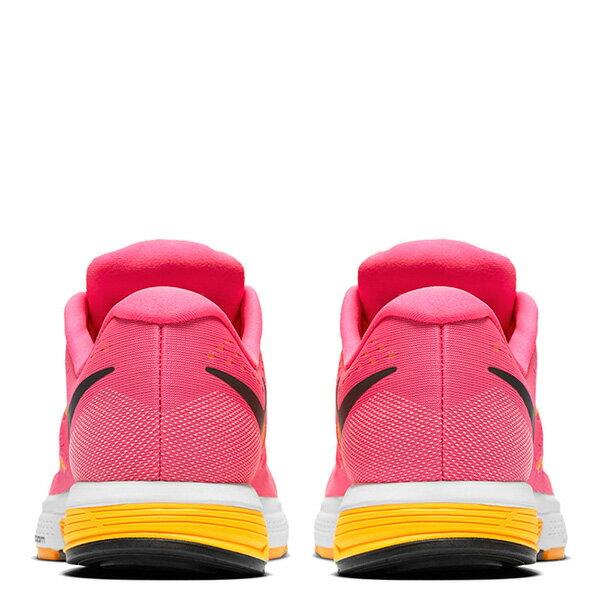 【EST S】Nike Air Zoom Vomero 11 818100-600 無縫線 飛線 慢跑鞋 女鞋 粉 G1011 3