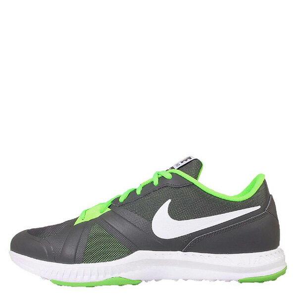 【EST S】Nike Air Epic Speed Tr 819003-005 輕量 訓練 慢跑鞋 男鞋 綠 G1011 0