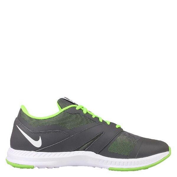 【EST S】Nike Air Epic Speed Tr 819003-005 輕量 訓練 慢跑鞋 男鞋 綠 G1011 1