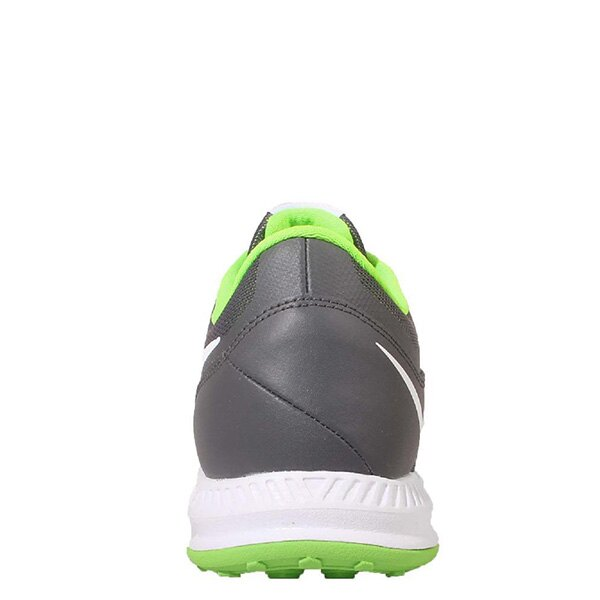 【EST S】Nike Air Epic Speed Tr 819003-005 輕量 訓練 慢跑鞋 男鞋 綠 G1011 3