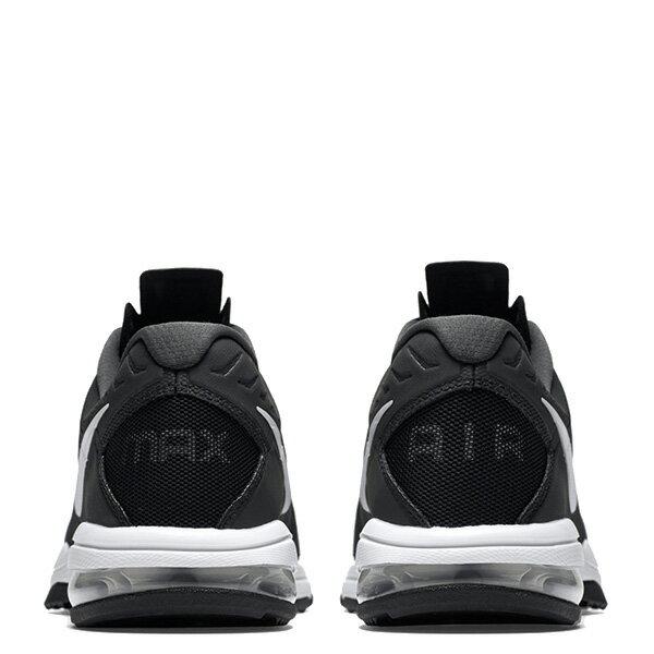 【EST S】Nike Air Max Full Ride Tr 819004-001 氣墊 訓練 慢跑鞋 男鞋 黑 G1011 3