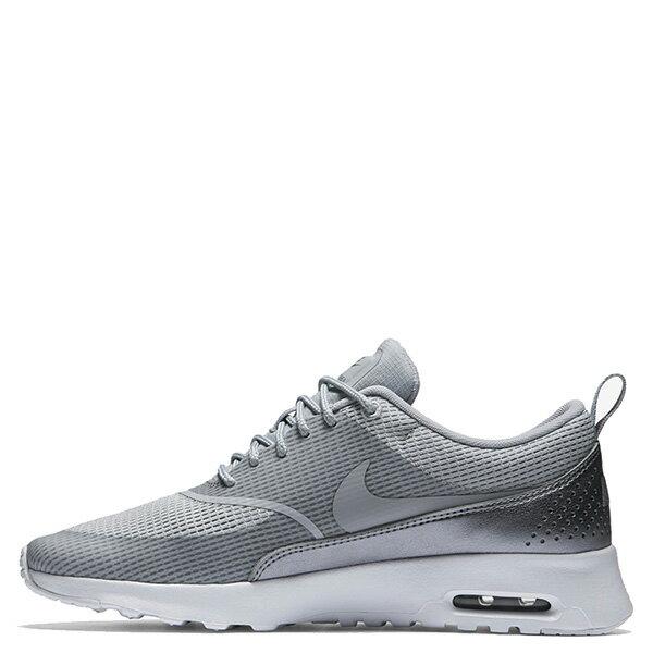 【EST S】NIKE WMNS AIR MAX THEA TXT 819639-003 無縫線 訓練 慢跑鞋 女鞋 G1011 0