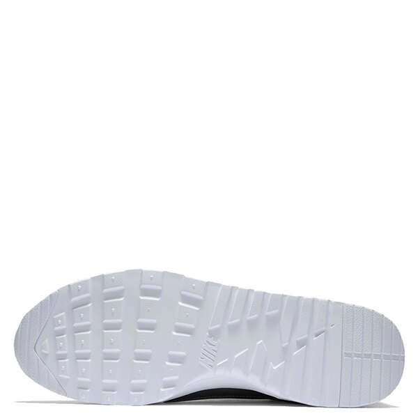 【EST S】NIKE WMNS AIR MAX THEA TXT 819639-003 無縫線 訓練 慢跑鞋 女鞋 G1011 4